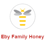 Eby Family Honey