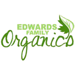 Edwards Family Organics