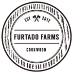 Furtado Farms Cookwood