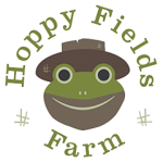 Hoppy Fields Farm