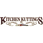 Kitchen Kuttings Cafe Inc.
