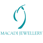 Macadi Jewellery