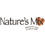 Nature's Mix