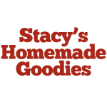 Stacy's Homemade Goodies