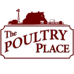 The Poultry Place