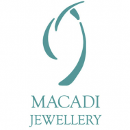 Macadi Jewellery Gift Card