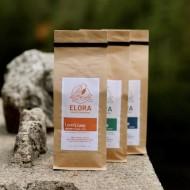 Lover's Leap, Medium-Light, Fair Trade Organic