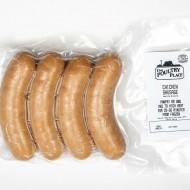 Chicken Sausage - Regular