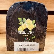Black Lemon Gouda (234g)