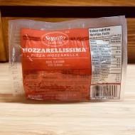 Mozzarellissima- Pizza Mozzarella, Rich Classic (340g)