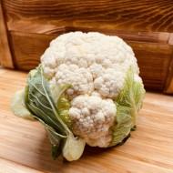 Cauliflower (1 piece)