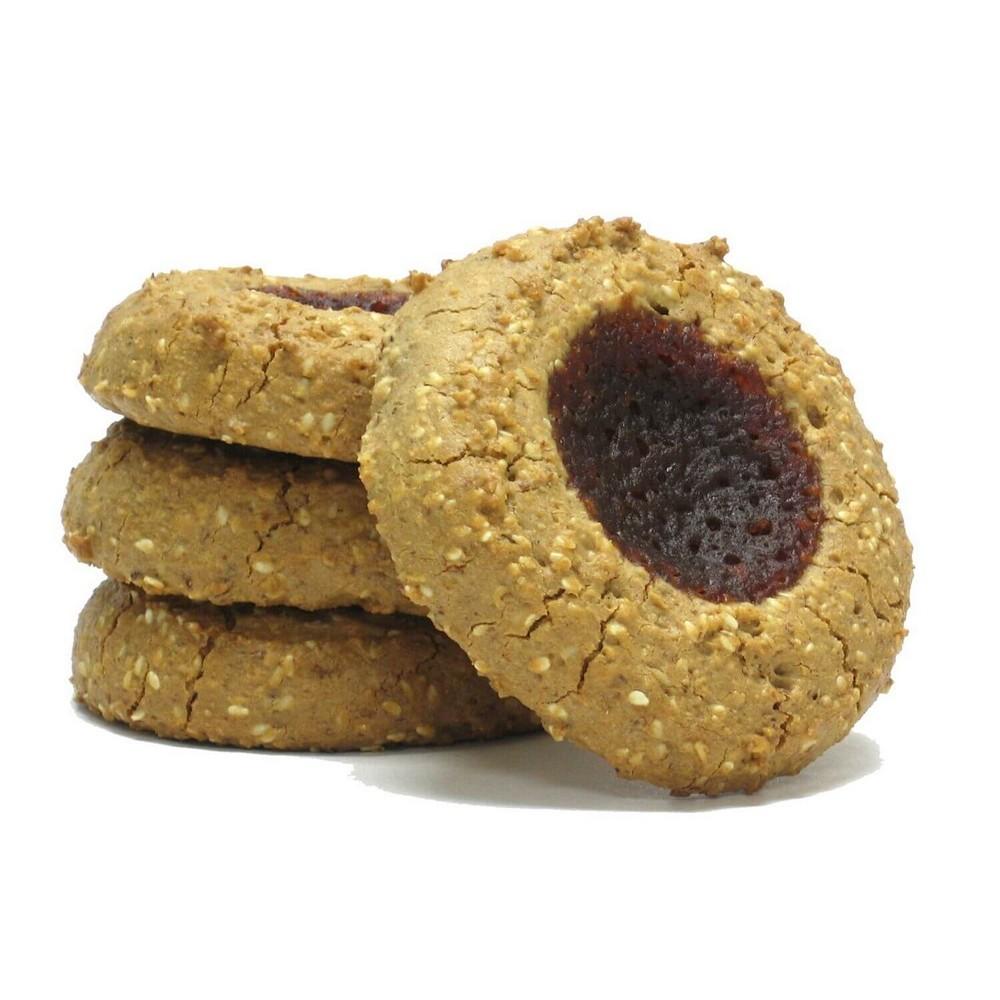 Gluten Free Energy Explosion Cookies - 6/pkg