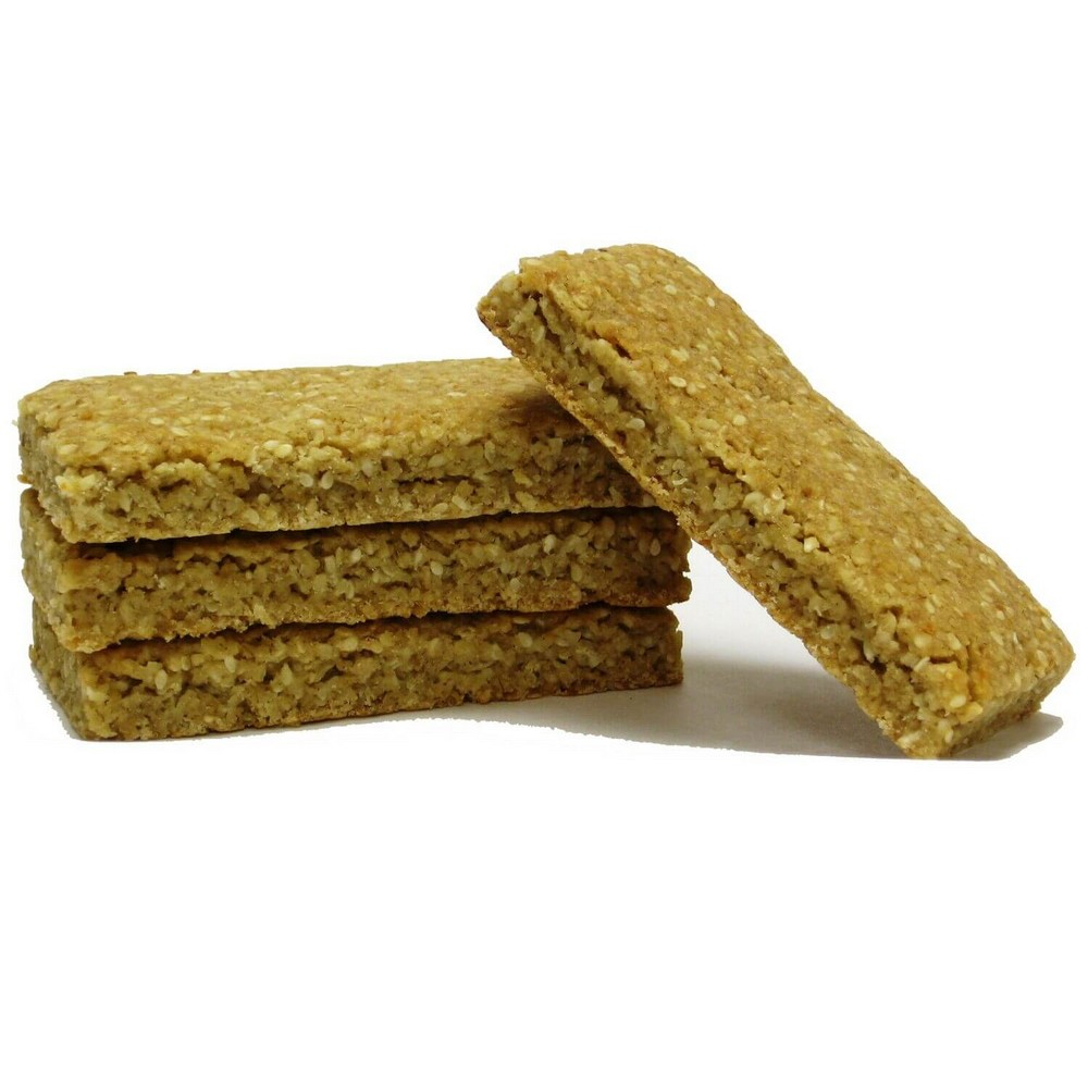 Wheat Free Oatmeal Granola Bar - 4/pkg