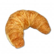 Butter Croissant - 6/pkg