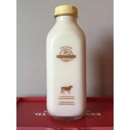 Golden Guernsey 10% Cream