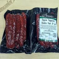 Regular Pepperstix (24 per package)