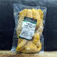 Stemmler's Gluten Free Breaded Chicken (Price per Pound)