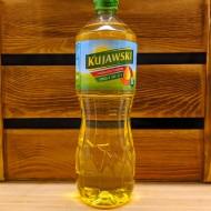 Kujawski - Rapeseed Oil (1L)
