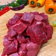 Beef Stew (1lb)