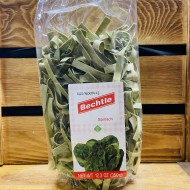 Bechtle-Egg Noodles,Spinach (350g)