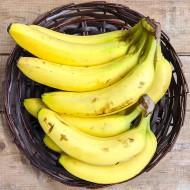 Bananas (1lb)