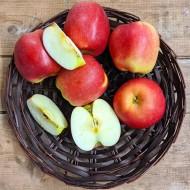 Ambrosia Apples (1lb)