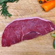 Sirloin Steak (1lb)