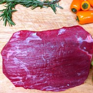Flank Steak (1lb)