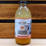 Front Porch Peach Lemonade (473ml)