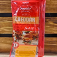 Cheddar Mild (180g)