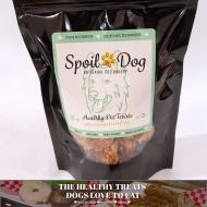 Spoil the Dog Bakery - Crunchy Bites