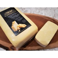 Fresh Cut Aged Havarti Cheese (per 1/2 lb.)