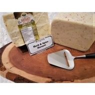 Fresh Cut Herb & Spice Havarti