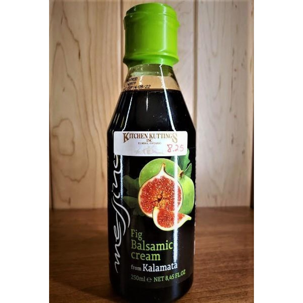 Balsamic Cream from Kalamata - Assorted Flavours