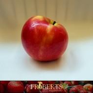 Apples - Honey Crisp