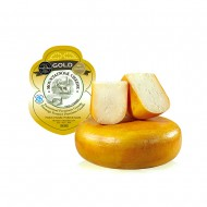 Mountainoak Cheese - Farmstead GOLD (225 g)