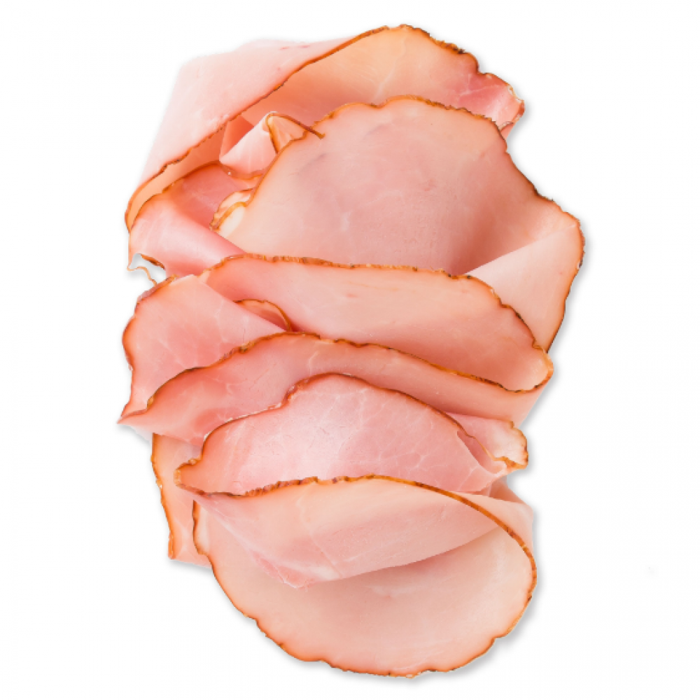 Black Forest Ham (10 slices)